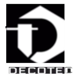 DECOTEC ALBACETE
